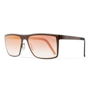 Blackfin Keyport Sunglasses