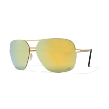 Blackfin Nassau Sunglasses