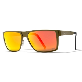Blackfin Pacific Sunglasses