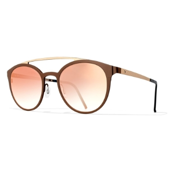 Blackfin Saint Martin Sunglasses