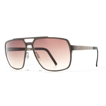 Blackfin San Diego Sunglasses