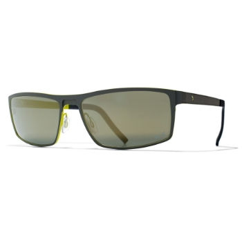 Blackfin Shanks Sunglasses