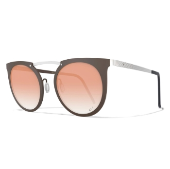 Blackfin Silverdale Sunglasses
