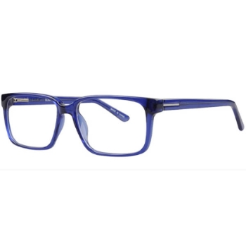 Blink 2084 Eyeglasses