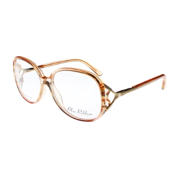 Blue Ribbon BLUE RIBBON 11 Eyeglasses