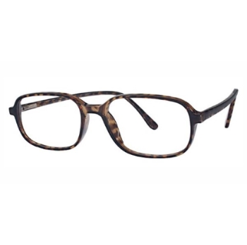 Blue Ribbon BLUE RIBBON 28 Eyeglasses