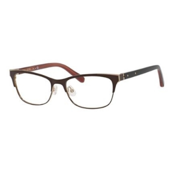 Bobbi Brown The Ace Eyeglasses