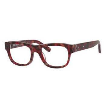 Bobbi Brown The Addison Eyeglasses