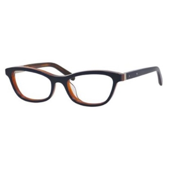 Bobbi Brown The Adrien Eyeglasses