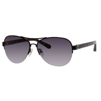 Bobbi Brown The Angelina/S Sunglasses
