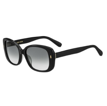 Bobbi Brown The Audrey/S Sunglasses