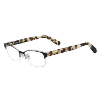 Bobbi Brown The Baxter Eyeglasses