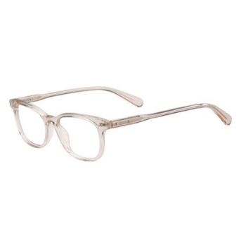 Bobbi Brown The Bella Eyeglasses