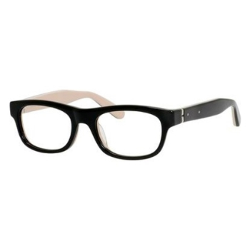 Bobbi Brown The Bobbi Eyeglasses