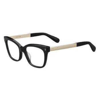 Bobbi Brown The Caden Eyeglasses