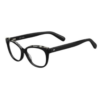 Bobbi Brown The Daisy Eyeglasses