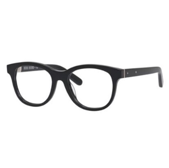 Bobbi Brown The Dalton Eyeglasses