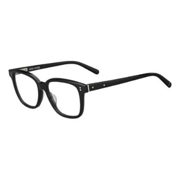 Bobbi Brown The Dusty Eyeglasses