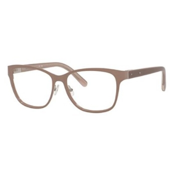 Bobbi Brown The Emma Eyeglasses