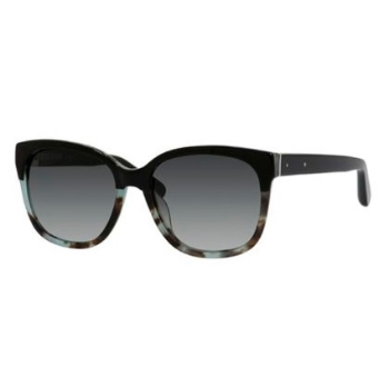 Bobbi Brown The Gretta/S Sunglasses