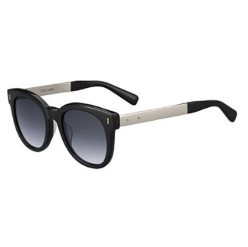 Bobbi Brown The Hannah/S Sunglasses