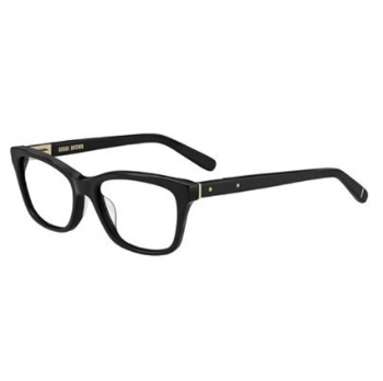 Bobbi Brown The India/N Eyeglasses