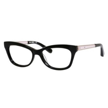 Bobbi Brown The Isabella Eyeglasses