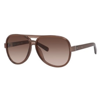 Bobbi Brown The Jake/S Sunglasses