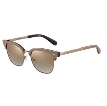 Bobbi Brown The James/S Sunglasses