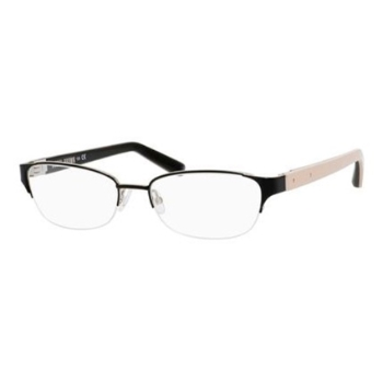 Bobbi Brown The Jane Eyeglasses