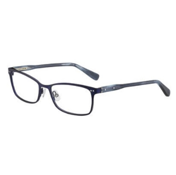 Bobbi Brown The Jill Eyeglasses