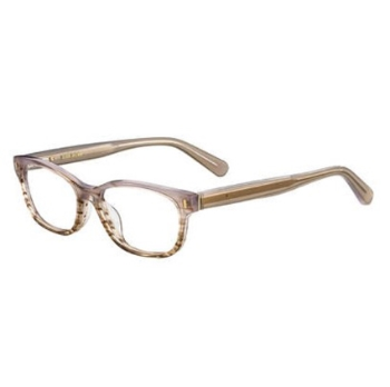 Bobbi Brown The Kerrie Eyeglasses