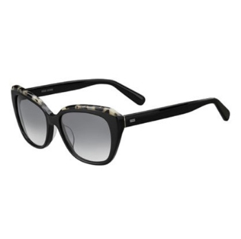 Bobbi Brown The Koko/S Sunglasses