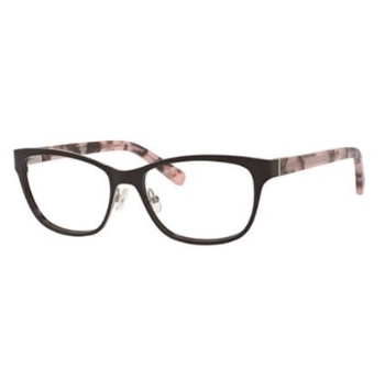 Bobbi Brown The Kylie Eyeglasses