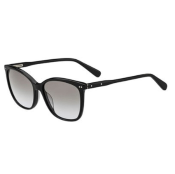 Bobbi Brown The Lara/S Sunglasses