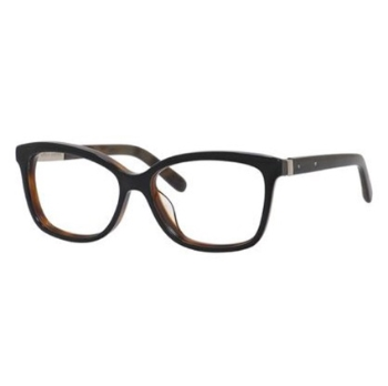Bobbi Brown The Lena Eyeglasses