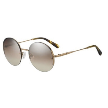 Bobbi Brown The Lennon/S Sunglasses