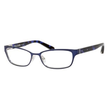 Bobbi Brown The Liv Eyeglasses