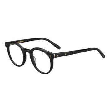Bobbi Brown The Logan Eyeglasses