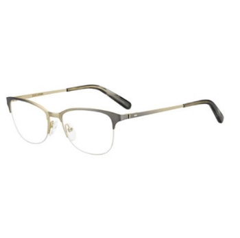 Bobbi Brown The Lulu Eyeglasses