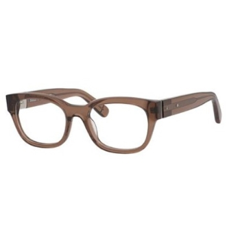 Bobbi Brown The Mackenzie Eyeglasses