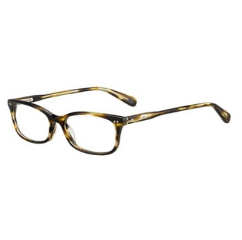 Bobbi Brown The Maisie Eyeglasses