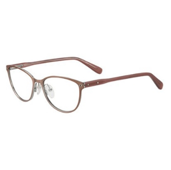 Bobbi Brown The Meryl Eyeglasses