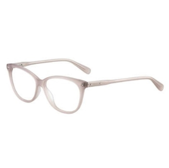 Bobbi Brown The Michelle Eyeglasses