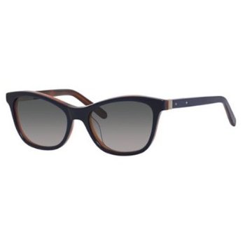 Bobbi Brown The Milo/S Sunglasses