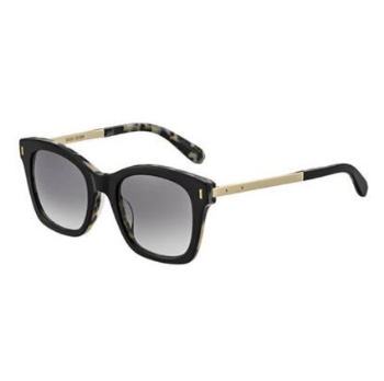 Bobbi Brown The Nadia/S Sunglasses