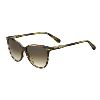 Bobbi Brown The Patton/S Sunglasses