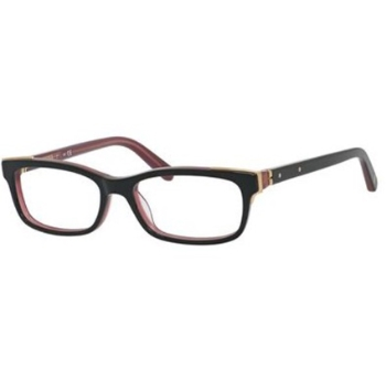 Bobbi Brown The Perry Eyeglasses
