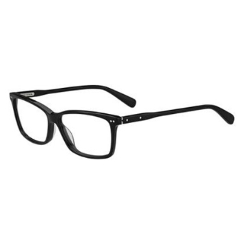 Bobbi Brown The Remy Eyeglasses