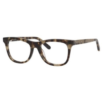 Bobbi Brown The Riley Eyeglasses